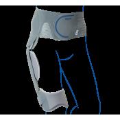 Ортез для тазобедренного сустава полужесткий стабилизирующий  Hiploc Evo