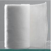 Бинт хлопковый короткой растяжимости  Bande Cotton short stretch