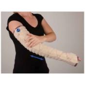 Mobiderm Autofit Sleeve Бандаж-рукав