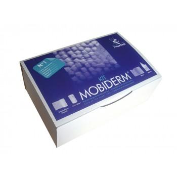 Набор  MOBIDERM® № 1 Артикул 3700 01