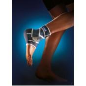Ортез для стабилизации голеностопного сустава спортивный  Ankle Sport Strap