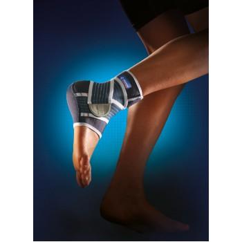 Ортез для стабилизации голеностопного сустава спортивный  Ankle Sport Strap Артикул 0330
