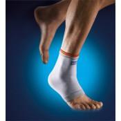 Бандаж для голеностопного сустава эластичный спортивный Elastic Ankle Support