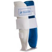 Ортез для голеностопного сустава функциональный Ligacast Anatomic