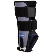 Ортез для голеностопного сустава функциональный стабилизирующий Ligastrap Immo