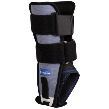 Ортез для голеностопного сустава функциональный стабилизирующий Ligastrap Immo Артикул 2337