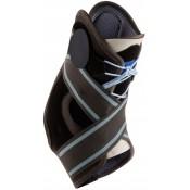 Ортез для голеностопного сустава стабилизирующийполужесткий Malleo Dynastab