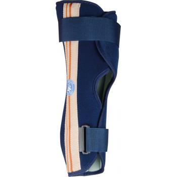 Шина для коленного сустава иммобилизирующая под углом 0° детская  Ligaflex Immo 0° Junior Артикул 2610