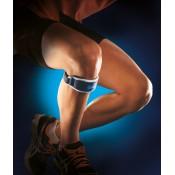 Бандаж пателлярный спортивный Patellar bandage