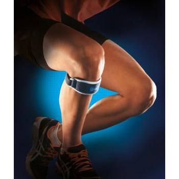 Бандаж пателлярный спортивный Patellar bandage Артикул 0329