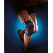 Бандаж  усиленный для коленного сустава спортивный LigamentKneeBrace
