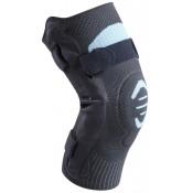 Ортез для коленного сустава полужесткий облегченный  Genu Dynastab