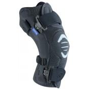 Ортез для коленного сустава полужесткий Genu Ligaflex