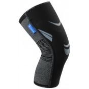 Бандаж для коленного сустава эластичный поддерживающий  Genu Pro Comfort
