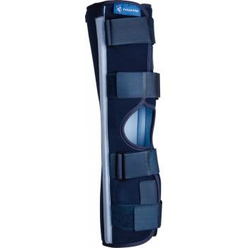 Шина для коленного сустава иммобилизирующая под углом 0° Ligaflex Immo 0° Артикул 2410