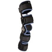 Ортез для коленного сустава пост-операционный  Ligaflex Post-op