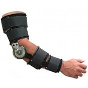 Ортез для локтевого сустава пост-операционный ROM Elbow Brace