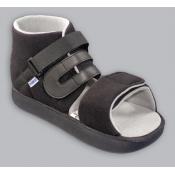 Обувь специальная пост-операционная / для разгрузки стопыбез переднего канта Podo-med