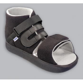 Обувь специальная пост-операционная / для разгрузки стопыбез переднего канта Podo-med Артикул 50060