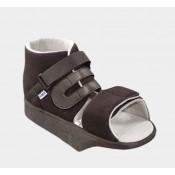Обувь специальная пост-операционная / для разгрузки стопы (обувь Барука) Podo-med