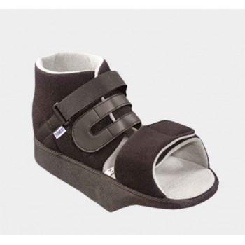 Обувь специальная пост-операционная / для разгрузки стопы (обувь Барука) Podo-medАртикул 50047