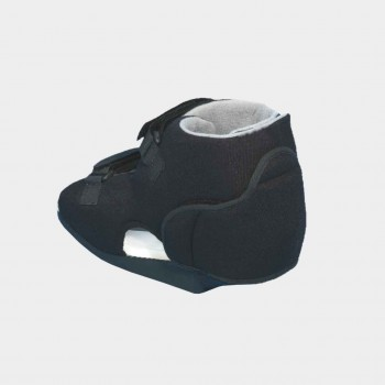 Обувь специальная пост-операционная / для разгрузки стопы Podo-medАртикул 50051