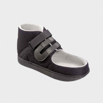 Обувь специальная пост-операционная / для разгрузки стопы спередним кантом Podo-med Артикул 50065