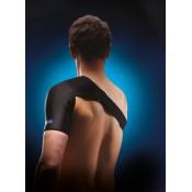 Бандаж для плеча неопреновый спортивный Neopren Shoulder Padding