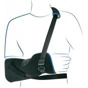 Ортез для плеча и предплечья иммобилизирующий (повязка косыночная) Immo Classic