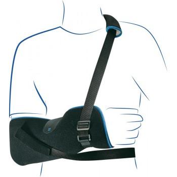 Ортез для плеча и предплечья иммобилизирующий (повязка косыночная) Immo Classic Артикул 2445