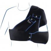 Ортез иммобилизирующий для плеча, предплечья, кисти и пальцев ImmoVest