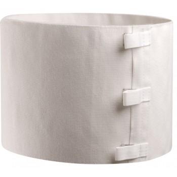 Бандаж на грудную клетку эластичный циркулярный Cemen 25 см Артикул 2800/25