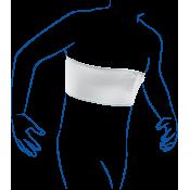 Бандаж торакальный  Cemen