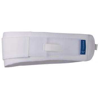 Бандаж тазовый для беременных  Ortel P Артикул 2740