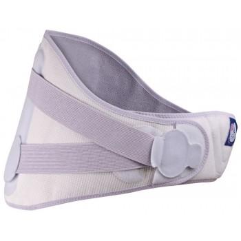 Бандаж пояснично-крестцовый для беременных LombaMum'® Артикул 0805