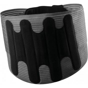 Бандаж пояснично-крестцовый функциональный 21/26 см Lombaskin  Артикул 0870