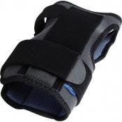 Ортез для иммобилизации лучезапястного сустава с переменной жесткостью  Dynastab Dual