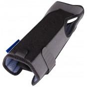 Ортез для иммобилизации лучезапястного сустава  Ligaflex Classic