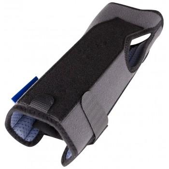 Ортез для иммобилизации лучезапястного сустава  Ligaflex Classic Артикул 2435