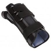 Ортез для иммобилизации лучезапястного сустава и I пальца  Ligaflex Manu
