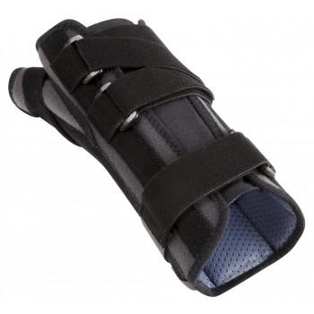 Ортез для иммобилизации лучезапястного сустава и I пальца  Ligaflex Manu Артикул 2430