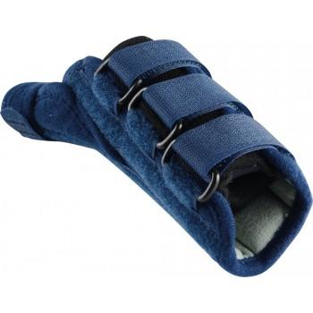 Ортез для иммобилизации лучезапястного сустава и I пальца детский  Manurhizo Junior Артикул 2630